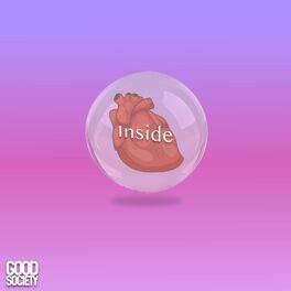 Album cover of Inside