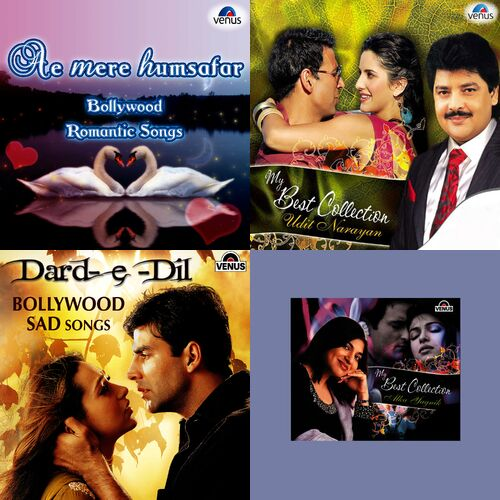 jai ho playlist - Listen now on Deezer | Music Streaming