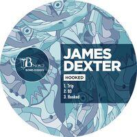 93 - JAMES DEXTER
