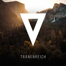 Album cover of Tränenreich