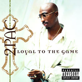 Album cover of Loyal To The Game