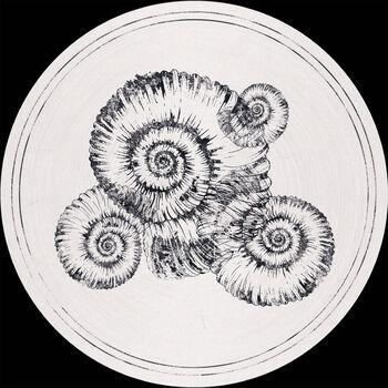 Tiziani cover