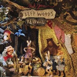 Deep Woods Revival