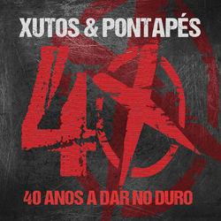 Download Perfeito Vazio – Xutos e Pontapés MP3 320 Kbps Torrent