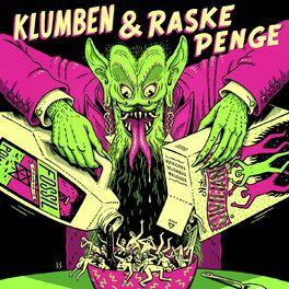 Album cover of Satan På Holdet