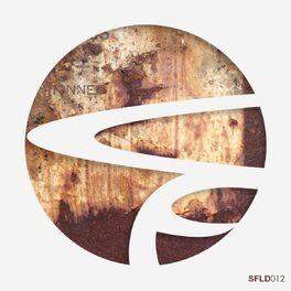 Album cover of Alta