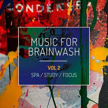 Prelude No 1 cover