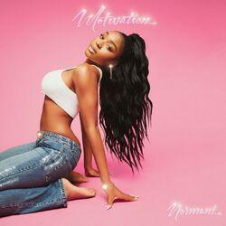 {DOWNLOAD} Motivation  - Normani [MP3]