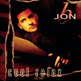 Album cover of COOL RELAX