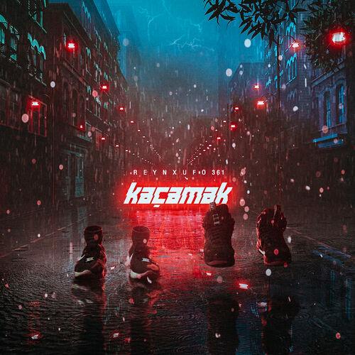 Reynmen Kacamak Music Streaming Listen On Deezer