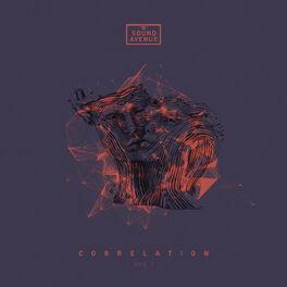Album cover of Correlation, Vol. 1