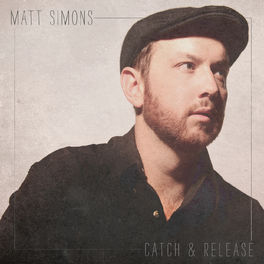 Album cover of Catch & Release