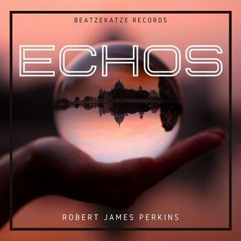 Echos cover