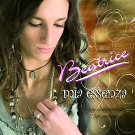 Album cover of Mia Essenza