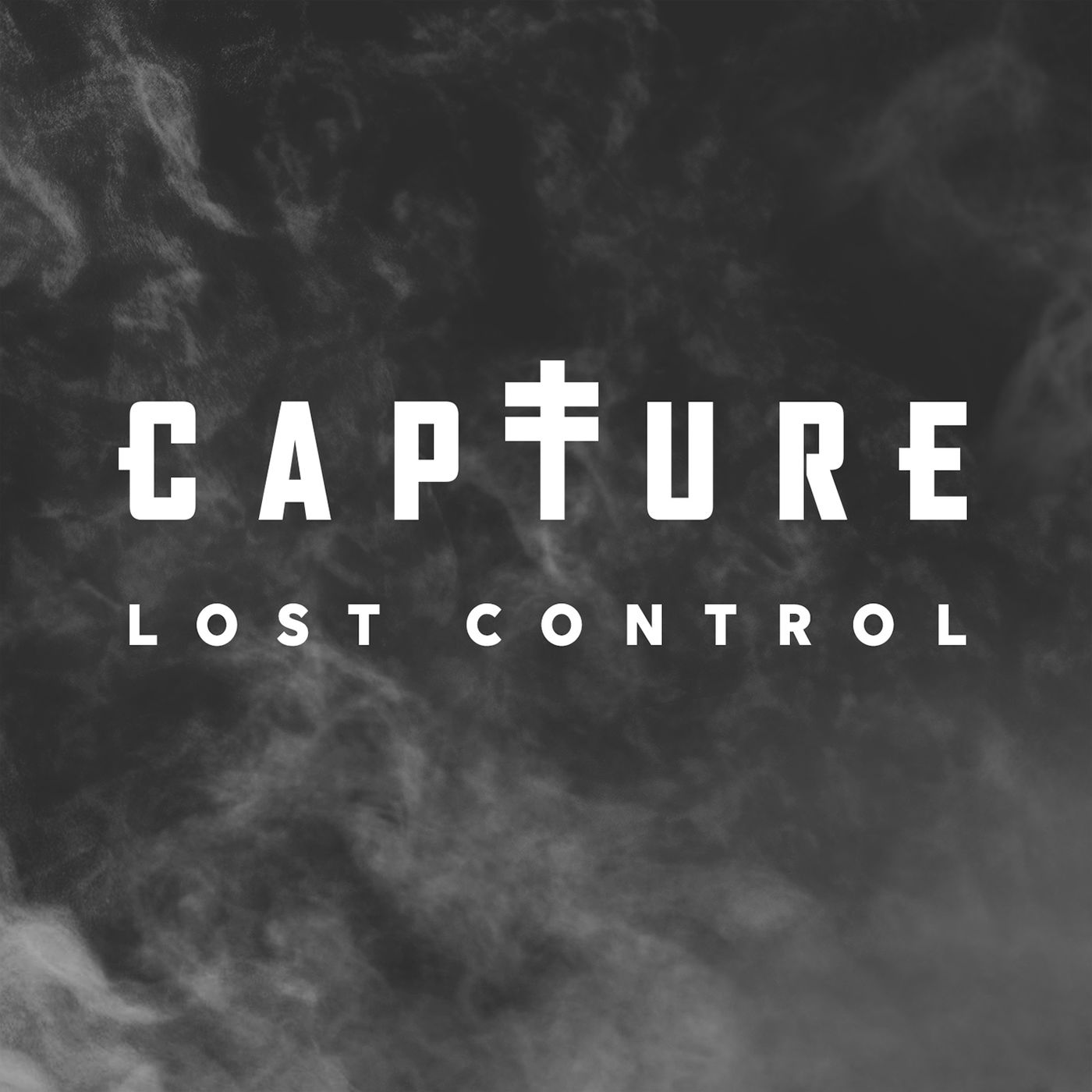 Capture - Lost Control (2019)