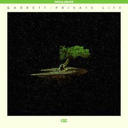 Album cover of Private Life