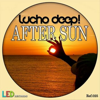 After Sun cover