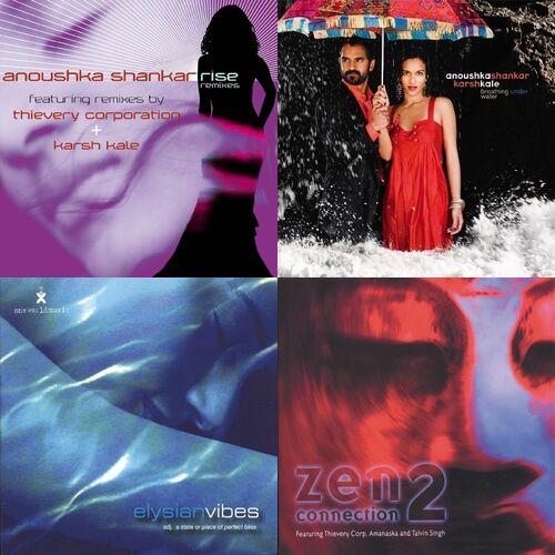 kash kale playlist - Listen now on Deezer | Music Streaming