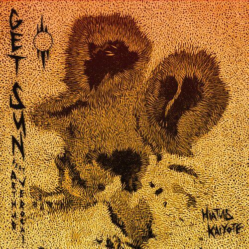 Hiatus Kaiyote - Get Sun: lyrics and songs | Deezer