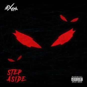 Step aside cover
