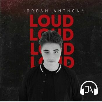 Loud cover
