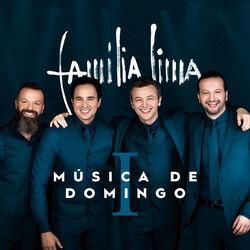 Download Familia Lima - Música De Domingo I 2019