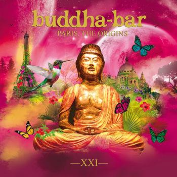 Midas (Derun Remix) cover