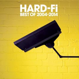 Album cover of Best Of 2004 - 2014