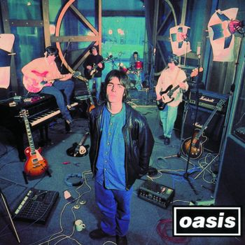 Supersonic cover