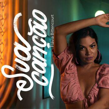 Sua Canção | Album Virtual cover