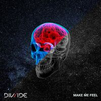 Make Me Feel - DIV IDE