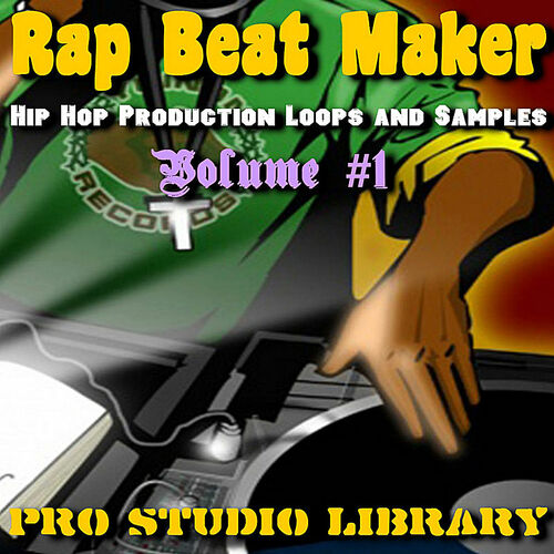 Pro Studio Library – Hip Hop Piano Sample #6 – Slušaj na