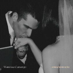 Música Coração de Leão - Wanessa Camargo (2021)