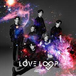 Download GOT7 - Love Loop 2019