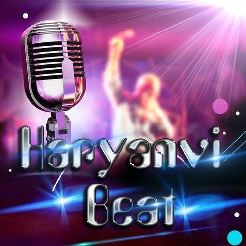 Haryanvi Beat (Remix)
