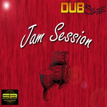 Jam Session cover