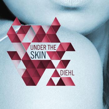 Under the Skin (Original Mix) cover