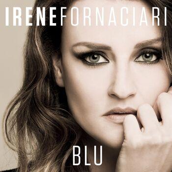 Blu cover
