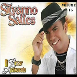 Download Silvanno Salles - Volume 15 (2019)