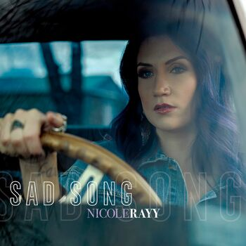 Sad Song cover