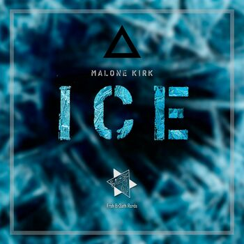 Ice cover