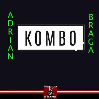 Kombo cover