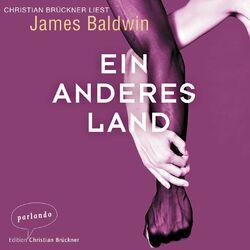 Ein anderes Land (Ungekürzt) Audiobook