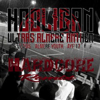 Hooligan cover