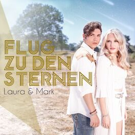 Album cover of Flug zu den Sternen