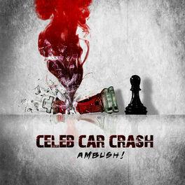 Album cover of Ambush!
