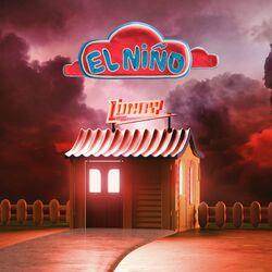 Lunay – El Niño 2021 CD Completo