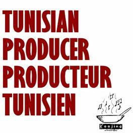 Album cover of Tunisian Producer