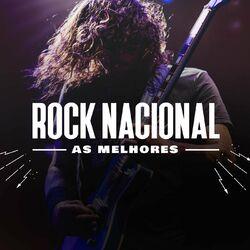 Rock Nacional As Melhores 2020 CD Completo