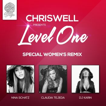 Level One cover